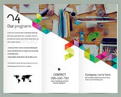 Product Brochures Examples Bekonang Com