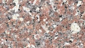 of granite pink rose granite granite kitchen kitchen countertop s granite vs quartz granite transformations list