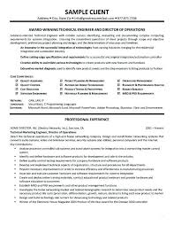 Technical Skills For Resume Technical Expertise Examples Technical Enchanting Resume Technical Skills