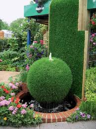 Small Picture Diy Backyard Ideas Inspiring and Simple Water Fountain Designs