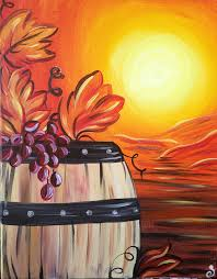paint and sip paintings krogenco paint and sip paintings
