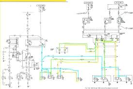 trailer wiring diagram 1990 jeep wrangler basic guide wiring diagram \u2022 1987 Jeep Cherokee Wiring Diagram jeep wrangler jk trailer wiring harness diagram symbols hvac for rh gotoindonesia site 92 jeep wrangler wiring diagram wiring harness diagram for 1990 jeep