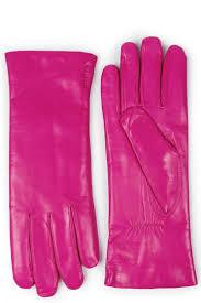 leather gloves elisabeth