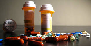 Pharmaceutical Sales Jobs Requirements Is Pharmaceutical Sales Still A Good Career G I Jobs