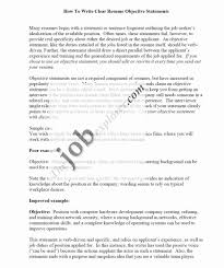 Ymca Resume Examples My Objective Resume Ymca Personal Trainer Sample Inspirational 19