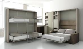cool murphy bed designs. Bed Cool Murphy Designs