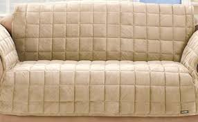 the best dog couch covers review in