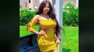 """مصر.. المحكمة تصدر قرارا بشأن فتاة """"تيك توك"""" ريناد عماد - RT Arabic"""