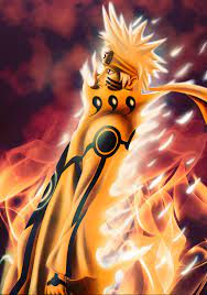 Naruto Wallpaper 3d posted by Zoey Johnson
