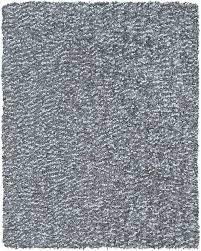 floors rugs dazzling room decoration using fresh feizy ideas transitional rugs rugs costco