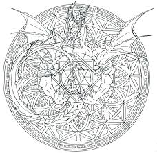 Free Printable Mandala Coloring Pages For Adults Pdf Dpalaw