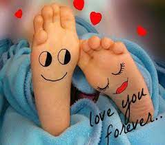 Sweet Love Wallpapers Free Download ...