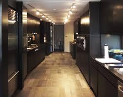 full size of lighting led light fixtures for kitchen 14 led track lighting kits stunning