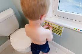 Toddler Potty Chart Ideas The Best Free Diy Potty Training Charts
