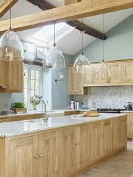 clear glass pendant ceiling light
