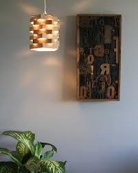 lighting diy. DIY Cardboard Pendant Light Lighting Diy