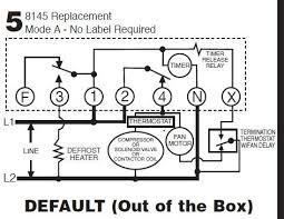 intermatic timer wiring diagram 15 minute timer intermatic wiring how to wire a tork 1103 timer at Tork Timer Wiring Diagram
