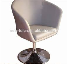 kids lazy boy chair kids lazy boy chair suppliers and