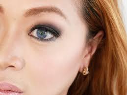 makeup for blue eyes brown hair you mugeek vidalondon