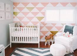 baby room for girl. Baby Girl Room Idea - Shutterfly Baby Room For Girl