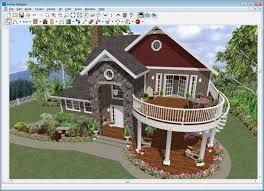exterior home design software 3d home designs home interior design