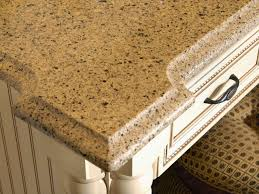 Kitchen Granite Countertop Kitchen Countertop Buying Guide Hgtv