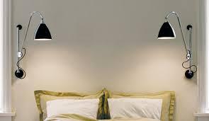gubi bestlite bl5 wall lamp dopo domani