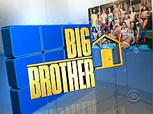 Big Brother Seating Chart Big Brother 15 American Season Wikipedia