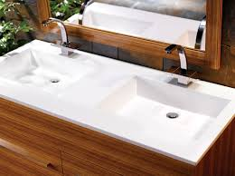 how to cut cultured marble vanity top design ideas