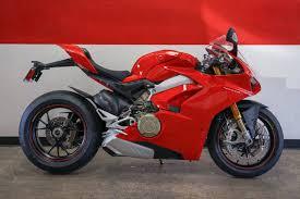 <b>2018</b> Ducati Panigale V4 <b>S</b>   Southern California <b>Motorcycles</b>