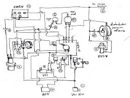 All Chevy 94 chevy 350 firing order : Chevy 350 Firing Order Timing - Wiring Diagram And Fuse Box