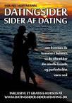 hvor dyb er en kvinde danske dating sider gratis