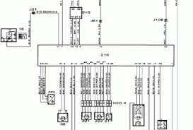2005 ford ranger radio wiring diagram wiring diagram and hernes wiring diagram for ford explorer 2001 radio the