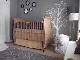 boy baby room ideas white single sofa white boy rug green monkey wall artwork mini orange