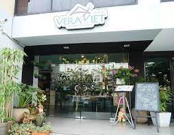 รีวิว Veraviet ธนบุรีพลาซ่า - อาหารเวียดนามอร่อยๆ @อาคารธนบุรีพลาซ่า -  Wongnai