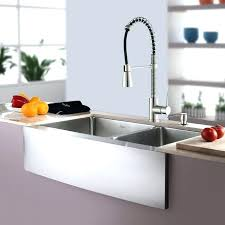24 inch a sink inch farmhouse sink medium size of a kitchen sink black a sink 24 inch a sink