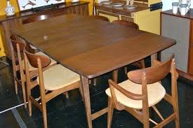 full size of table pads for dining room tables custom how to make engaging top protector