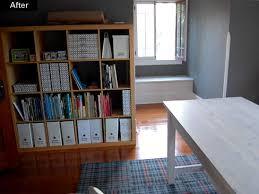 ah af home office