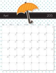 free printable 2015 monthly calendar with holidays free printable calendar template 2015 cute free printable calendars