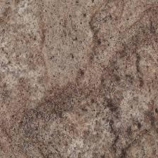 laminate countertop sample in madura garnet