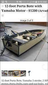 porta bote any input