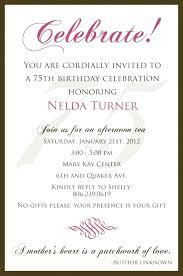 debut invitation template free sle 18th birthday wording sles invitations templates ideas