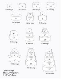 25d746fa080f1057a585c037b0e6f105 tiered wedding cakes tiered cakes 25 best ideas about miss me size chart on pinterest baby size on free printable wedding seating chart