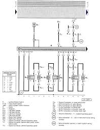 volkswagen jetta gl just purchased a 97 jetta gl 2 0 here is the wiring diagram