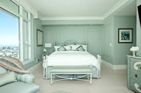 Lovely Relaxing Bedroom Colors Relaxing Paint Colors Calming Paint