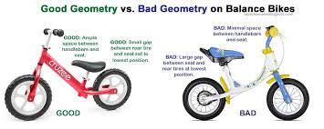 bicycle gel seat cover reviews balance bikes the complete guide to choosing the best balance bike