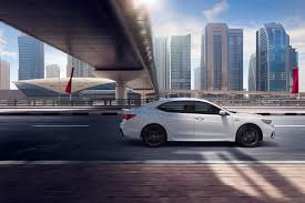 2018 acura tlx white. delighful acura new for the 2018 model year acura will offer its super handling allwheel  drive shawd system across all of v6 tlx models on acura tlx white