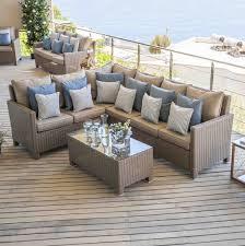 creative living furniture. Heritage Corner Sofa Set Creative Living Furniture E