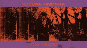 <b>Future</b> - Temptation (The WIZRD) - YouTube