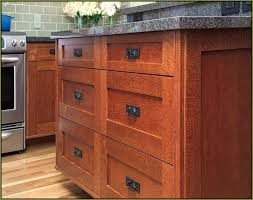 Shaker Style Cabinet Doors Top Contemporary Replacement Kitchen
